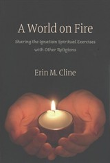 World On Fire - Cline, Erin M. - ISBN: 9780813229775