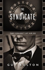 Syndicate - Bolton, Guy - ISBN: 9781786074317