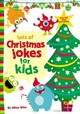 Lots Of Christmas Jokes For Kids - Winn, Whee - ISBN: 9780310767107