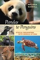 Pandas To Penguins - Gaskill, Melissa - ISBN: 9781623496692