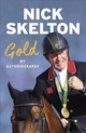 Gold - Skelton, Nick - ISBN: 9781474607346