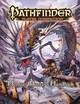Pathfinder Player Companion: Monster Hunter's Handbook - Staff, Paizo - ISBN: 9781601259332