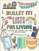 Bullet It! Lists For Living - Lara, Nicole - ISBN: 9781250178817