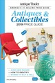 Antique Trader Antiques & Collectibles Price Guide 2019 - Bradley, Eric (EDT) - ISBN: 9781440248764
