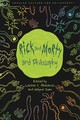 Rick And Morty And Philosophy - Abesamis, Lester C. (EDT)/ Yuen, Wayne (EDT) - ISBN: 9780812694642