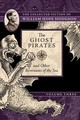 The Ghost Pirates And Other Revenants Of The Sea - Hodgson, William Hope/ Lassen, Jeremy (EDT) - ISBN: 9781597809412