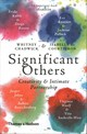 Significant Others - Courtivron, Isabelle De; Chadwick, Whitney - ISBN: 9780500293812