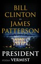 President vermist - Bill Clinton; James Patterson - ISBN: 9789046824092