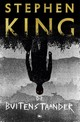 De buitenstaander - Stephen King - ISBN: 9789044352894