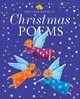 Lion Book Of Christmas Poems - Piper, Sophie - ISBN: 9780745965109