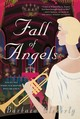 Fall Of Angels - Cleverly, Barbara - ISBN: 9781616958763