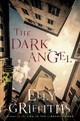 The Dark Angel - Griffiths, Elly - ISBN: 9780544750326
