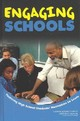 Engaging Schools - National Academy of Sciences; National Research Council; Division Of Behavi... - ISBN: 9780309084352