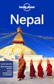 Lonely Planet Nepal - Lonely Planet Publications (COR)/ Mayhew, Bradley/ Brown, Lindsay/ Stiles, ... - ISBN: 9781786570574