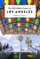 500 Hidden Secrets Of Los Angeles - Richards, Andrea - ISBN: 9789460582073