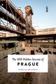 500 Hidden Secrets Of Prague - Havlikova, Vendula - ISBN: 9789460582103
