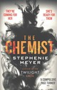 Chemist - Meyer, Stephenie - ISBN: 9780751570045