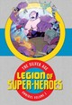 Legion Of Super-heroes - (NA) - ISBN: 9781401280550