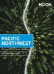 Moon Pacific Northwest - Williams, Allison - ISBN: 9781640491625