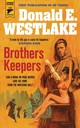 Brothers Keepers - Westlake, Donald E. - ISBN: 9781785657153