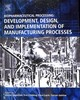 Biopharmaceutical Processing - ISBN: 9780081006238