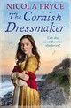 Cornish Dressmaker - Pryce, Nicola (author) - ISBN: 9781786493835