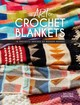 Art Of Crochet Blankets - Carmona, Rachele - ISBN: 9781632505736