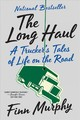 Long Haul - Murphy, Finn - ISBN: 9780393355871