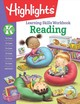 Kindergarten Reading - Highlights for Children (COR) - ISBN: 9781684372867