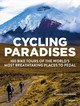 Cycling Paradises - Droussent, Claude - ISBN: 9780789333865