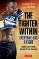 Fighter Within - Olech, Christopher - ISBN: 9780804850438