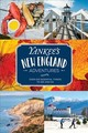 Yankee's New England Adventures - Yankee Magazine - ISBN: 9781493034130