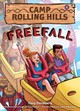 Freefall (camp Rolling Hills #4) - Davidowitz, Stacy - ISBN: 9781419728730