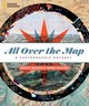 All Over The Map - Mason, Betsy - ISBN: 9781426219726