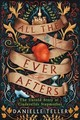 All The Ever Afters - Teller, Danielle - ISBN: 9780062798206