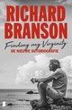 Finding my Virginity - Richard Branson - ISBN: 9789022582510