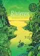 Rivieren - Peter Goes - ISBN: 9789401450157