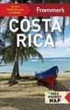 Frommer's 2019 Costa Rica - Gill, Nicholas - ISBN: 9781628873887