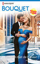 Nachten met de Italiaan - Julia  James - ISBN: 9789402535259