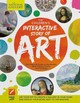 The Children's Interactive Story Of Art - Hodge, Susie - ISBN: 9781783121304