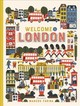 Welcome To London - Farina, Marcos (ILT) - ISBN: 9781908985811