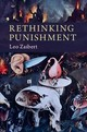 Rethinking Punishment - Zaibert, Leo - ISBN: 9781107194120