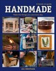 Handmade: A Hands-on Guide - Christiana, Asa - ISBN: 9781631869341
