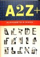 A2z Of Type - Rothenstein, Julian - ISBN: 9781786271846