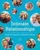 Intimate Relationships - Bradbury, Thomas N. (university Of California, Los Angeles); Karney, Benjam... - ISBN: 9780393640250