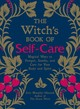 Witch's Book Of Self-care - Murphy-hiscock, Arin - ISBN: 9781507209141