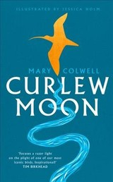 Curlew Moon - Colwell, Mary - ISBN: 9780008241070
