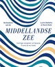 De keukens van de Middellandse Zee - Lucio Galletto; David Dale - ISBN: 9789000358779