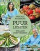 Puur lichter - Pascale Naessens; William Cortvriendt - ISBN: 9789401453349