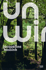 Jacqueline Hassink - Hassink, Jacqueline (PHT) - ISBN: 9783775743983